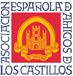 Asociación española de amigos de los Castillos, Castillos de España, Castillos medievales