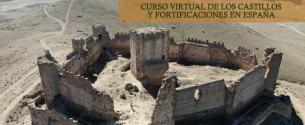 Curso on-line fortificaciones