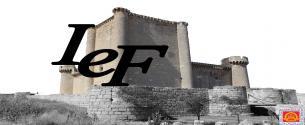 Instituto estudios de Fortificaciones