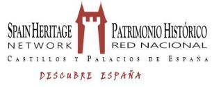 Visita Castillos y Palacios de España