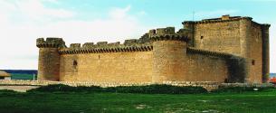 Como asociarte -se dueño de un castillo