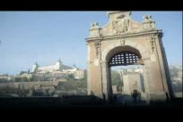 Embedded thumbnail for Visita a Toledo- Toletum